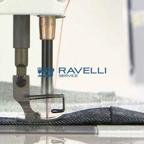 per Macchine da Cucire