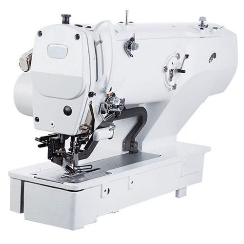 Macchine Industriali NUOVE